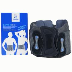 法国途安(THUASNE)可调节加强型护腰 0852