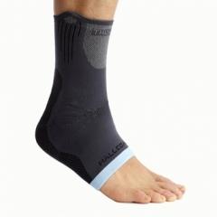法国途安(THUASNE)收缩弹性护踝 2361