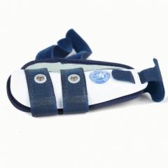 法国途安(THUASNE)儿童稳固护踝 2600
