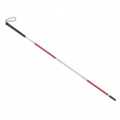 优康德 手杖 UKD-2357