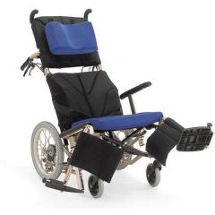河村KPF系列手动轮椅护理型KPF系列 KPF16-40(42)