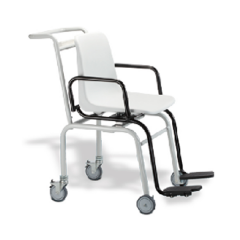 seca轮椅秤 956系列