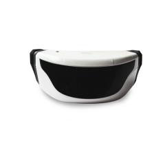 舒思盾ST-802 墨镜眼部按摩仪