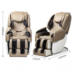 荣耀按摩椅R850L