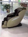 荣耀按摩椅R720L