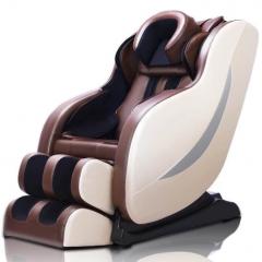 金诺普按摩椅jNP-A9