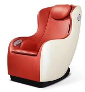 多功能按摩椅-N800全SL轨道自动UU椅