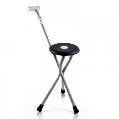 互邦手杖凳HBLZ501