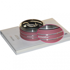 LED充电放大镜 3R-Smolia-C