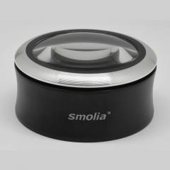 小蛮腰LED放大镜 3R-Smolia-XC