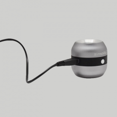 LED紫罗兰放大镜 3R-Smolia-ZOOMY01