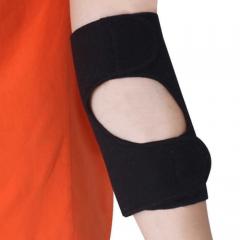 自发热乎肘护臂关节护肘男女中老年四季防寒中老年护具运动健身护臂