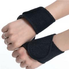 自发热ok布护腕 时尚舒适ok布护腕 运动纯色便利ok布护腕