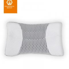 生物质石墨烯气囊枕