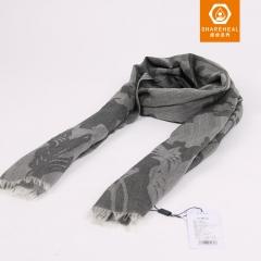 生物质石墨烯护颈烯巾