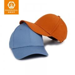 生物质石墨烯棒球帽
