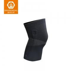 生物质石墨烯防滑支撑护膝