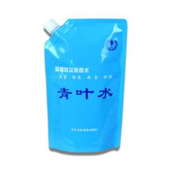 袋装弱酸水1L