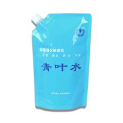 袋装弱酸水2L