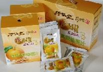 新高梨桔梗汁100g*30袋