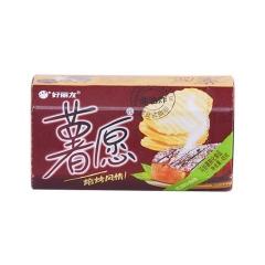 48g好丽友薯愿(红酒牛排)0202