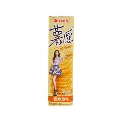 104g好丽友薯愿(香烤原味)9862