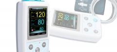 福天下 康泰 动态血压监测
