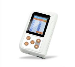 康泰CONTEC尿液分析仪BC401 家用便携尿液仪 尿酸检测 云健康 蓝牙版