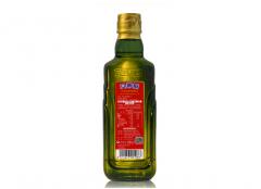 贝蒂斯特级初榨橄榄油500ml礼盒    500ml*2*5