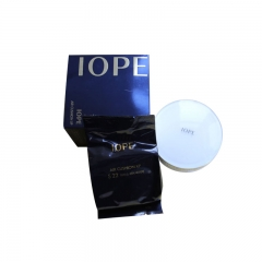 iope气垫粉饼