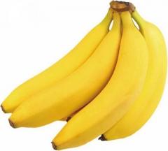 进口香蕉 500g
